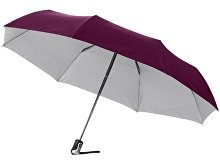 Зонт складной «Alex» (арт. 10901616p)