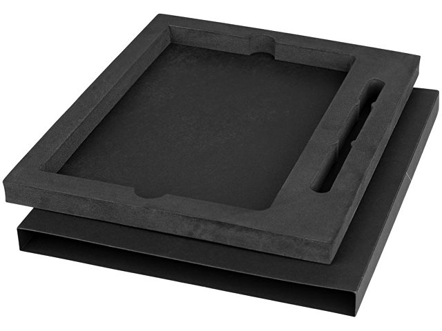 Подарочная коробка для блокнота А5
