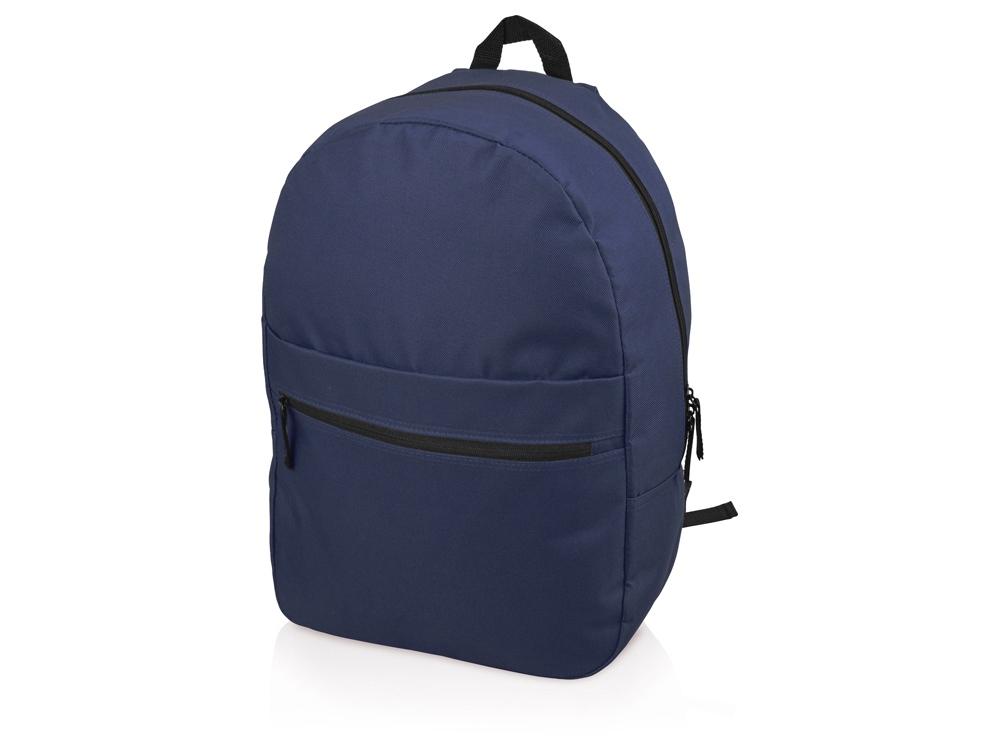 Рюкзак Vancouver, темно-синий