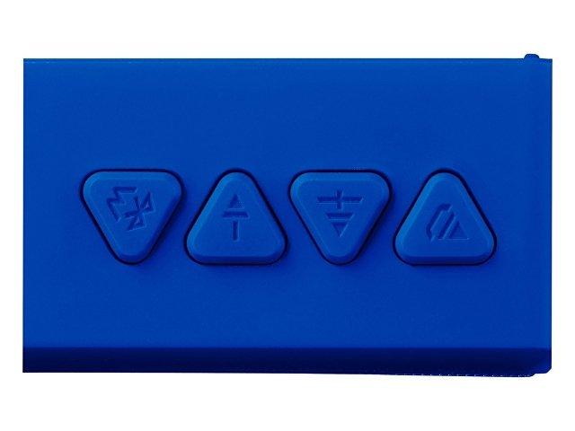 Колонка «Jabba» Bluetooth®