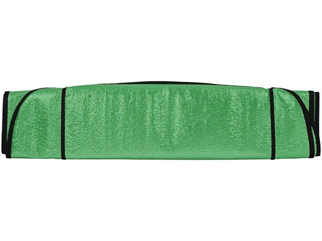 Автомобильный солнцезащитный экран Noson, зеленый