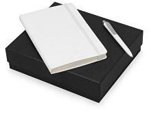Подарочный набор Moleskine Picasso с блокнотом А5 и ручкой (арт. 700370.01)