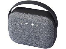 Динамик Bluetooth® с тканым материалом (арт. 10831200)