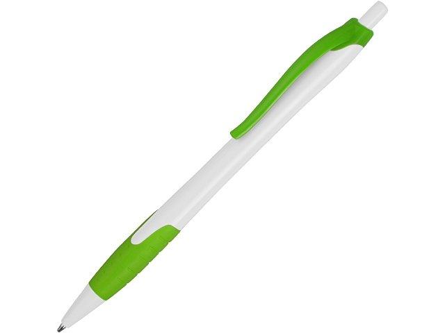 Ручка пластиковая шариковая «Santa Monica»