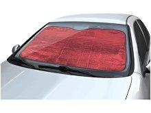 Солнцезащитный экран «Noson» (арт. 10410402), фото 4