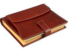 Ежедневник «Совершенство» (арт. 78214)