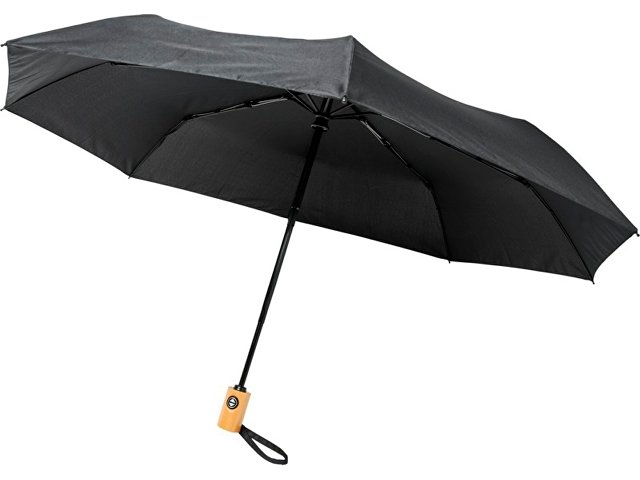 Складной зонт «Bo»