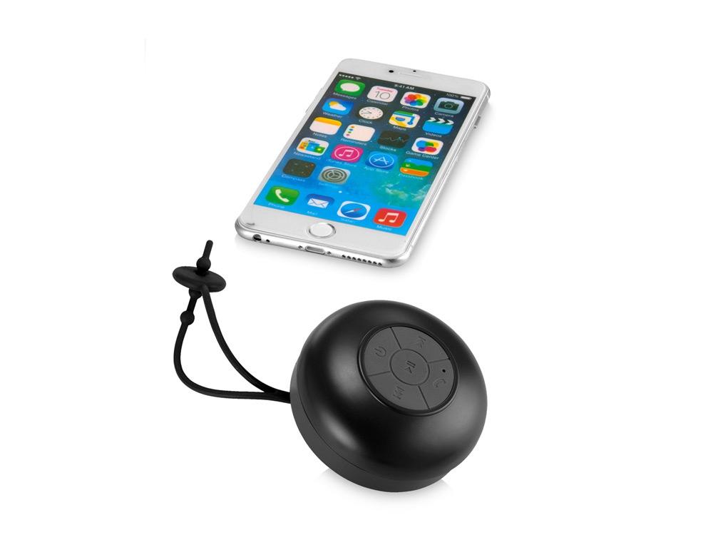 Колонка водонепроницаемая Duke BT Bluetooth®