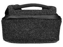 Противокражный водостойкий рюкзак «Shelter» для ноутбука 15.6 '' (арт. 932118), фото 8