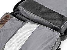Комплект чехлов для путешествий «Easy Traveller» (арт. 934430), фото 4