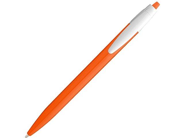 Ручка пластиковая шариковая «Cosmo»