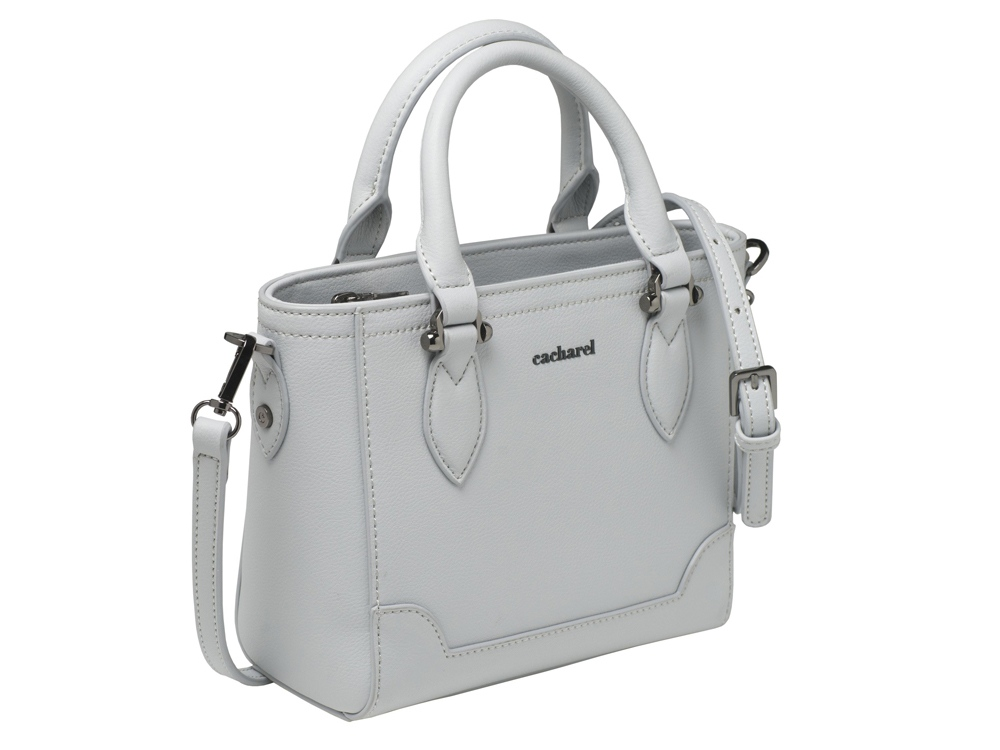 Дамская сумочка Victoire Light Blue