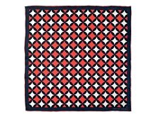 Шелковый платок «Boogie» (арт. SFM623P)