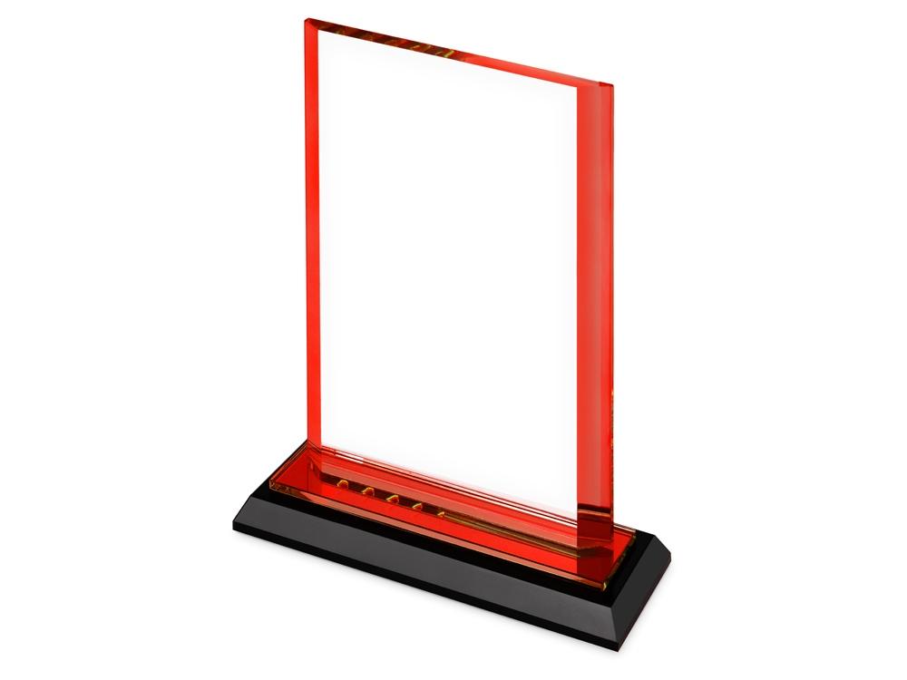 Награда Line, красный