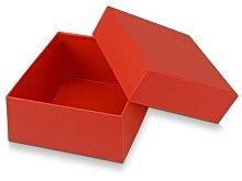 Подарочная коробка «Corners» малая