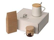 Подарочный набор для праздничной чайной церемонии «Tea Celebration» (арт. 700385)