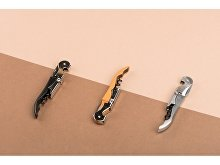 Нож сомелье Pulltap's Basic (арт. 00480601), фото 11