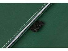 Блокнот A5 «Horsens» с шариковой ручкой-стилусом (арт. 10685103), фото 6