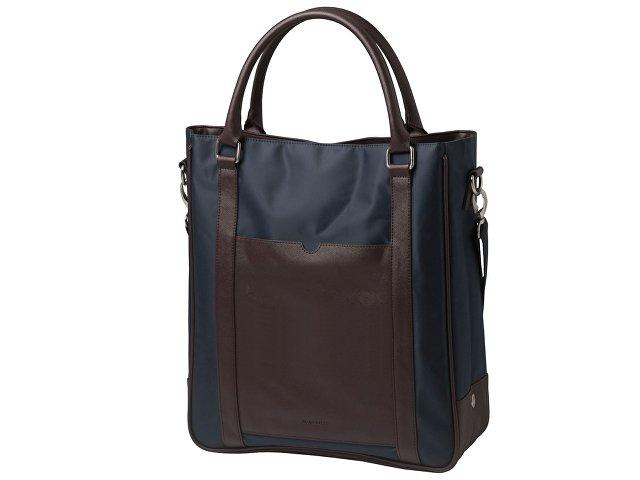 Хозяйственная сумка Parcours Blue (арт. RTS504)