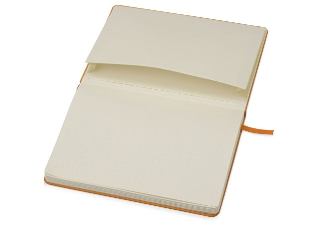Подарочный набор Uma Vision с ручкой и блокнотом А5