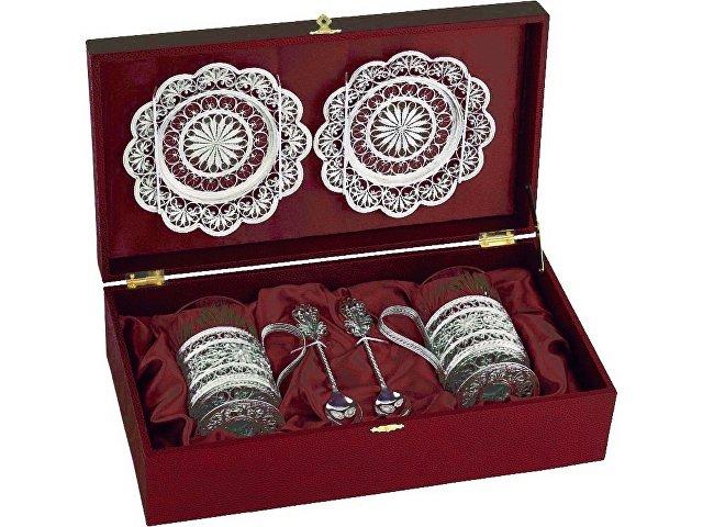 Подарочный набор «Роса» (арт. 82560)