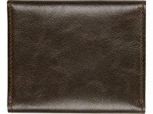 Чехол для кредитных карт и банкнот «Druid» (арт. 8304155), фото 5
