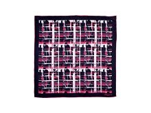 Шелковый платок «Tweed» (арт. 60156)