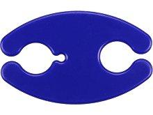 Органайзер для кабеля и наушников «Roll» (арт. 629562), фото 4