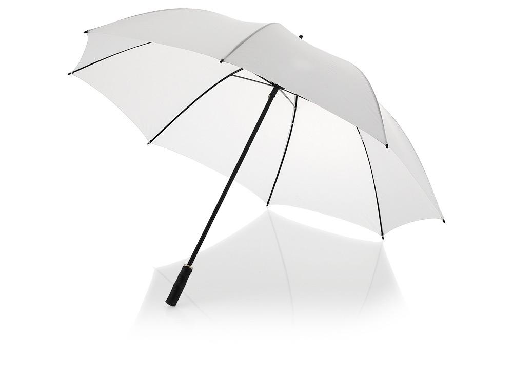 Зонт-тростьZeke30,белый