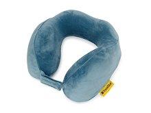 Подушка Tranquility Pillow (арт. 9010008)