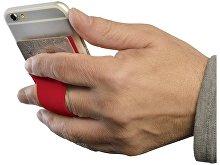 Картхолдер для телефона с отверстием для пальца (арт. 13427003), фото 5