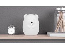 Ночник LED «Bear» (арт. 595450), фото 8