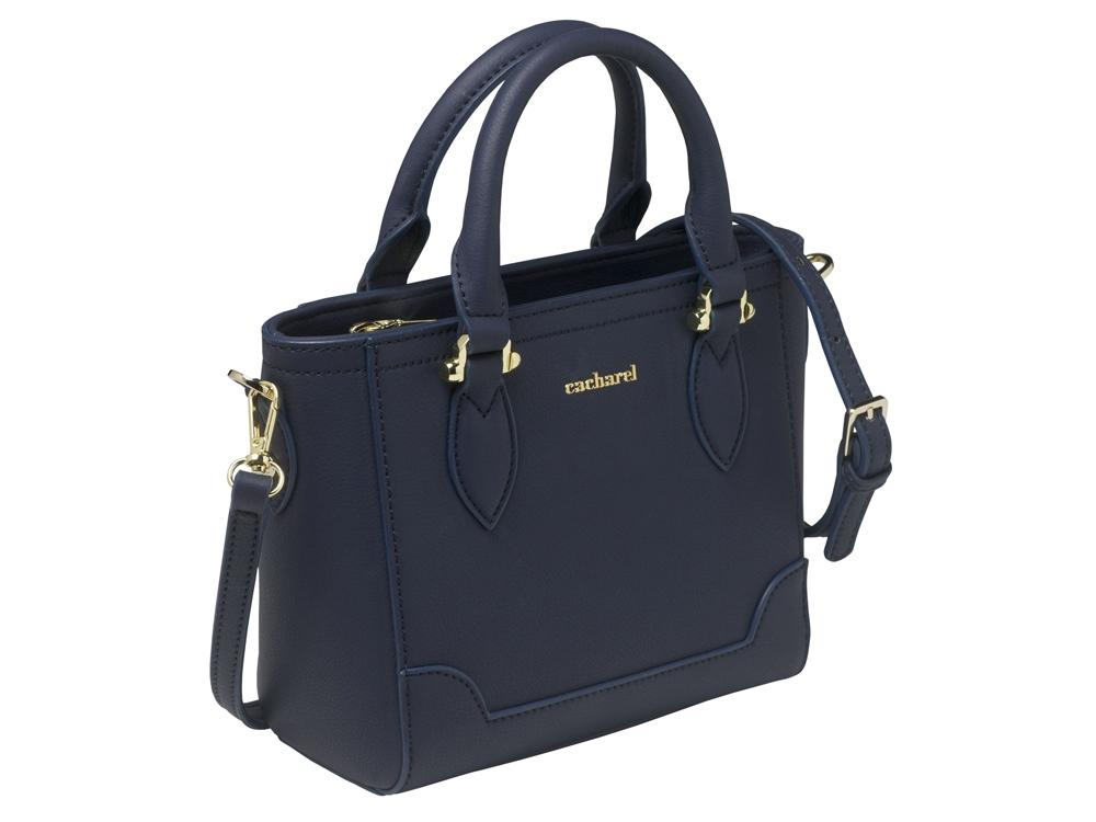 Дамская сумочка Victoire Navy