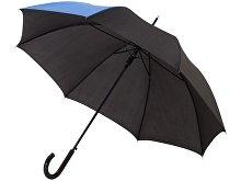 Зонт-трость «Lucy» (арт. 10910001)
