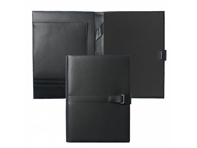 Папка с бумажным блоком А4 «Pure Matte»