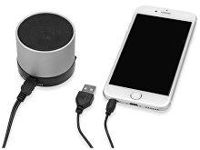 Беспроводная колонка «Ring» с функцией Bluetooth® (арт. 975100), фото 3
