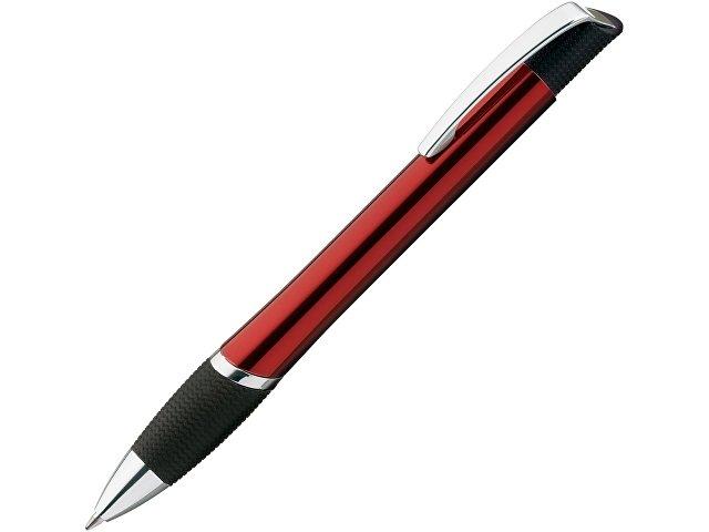 Ручка шариковая металлическая «Opera»