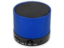 Беспроводная колонка «Ring» с функцией Bluetooth® (арт. 975102)