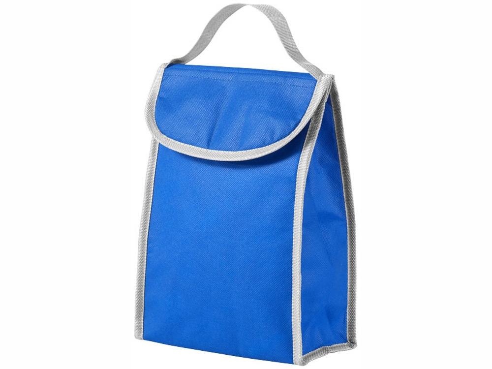 Сумка для ланчей Lapua, ярко-синий