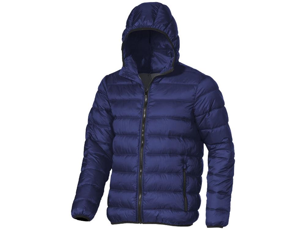 Куртка Norquay мужская, темно-синий