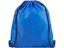 Рюкзак «Oriole» из переработанного ПЭТ (арт. 12046102), фото 2