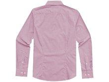 """Рубашка """"Net"""" женская с длинным рукавом (арт. 3316125S), фото 4"""