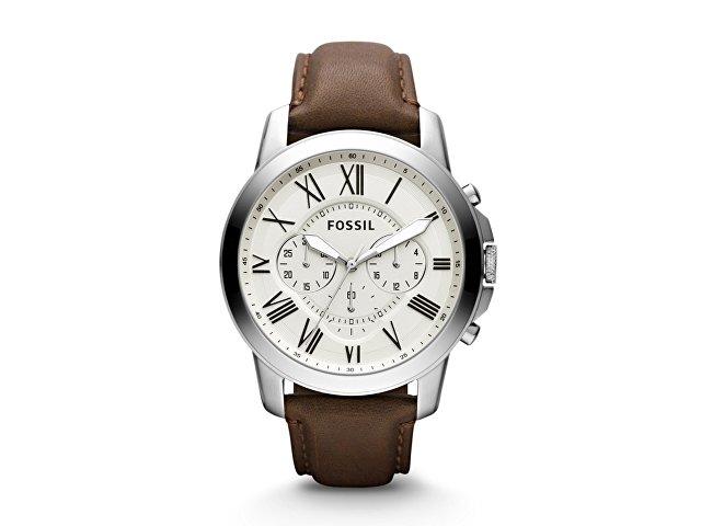 Часы наручные, мужские (арт. 29113)
