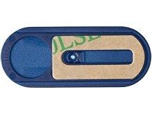 Блокер для камеры «Hide» (арт. 13500403), фото 3