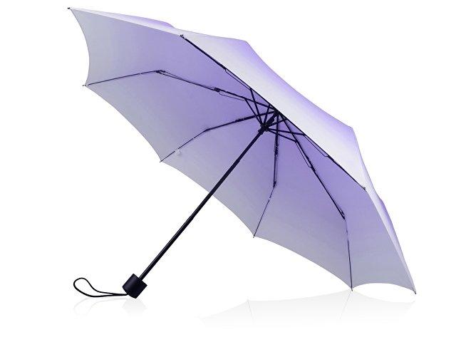 Зонт складной «Shirley»