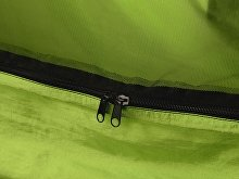 Гамак с защитной сеткой «Die Fly» (арт. 832333), фото 3