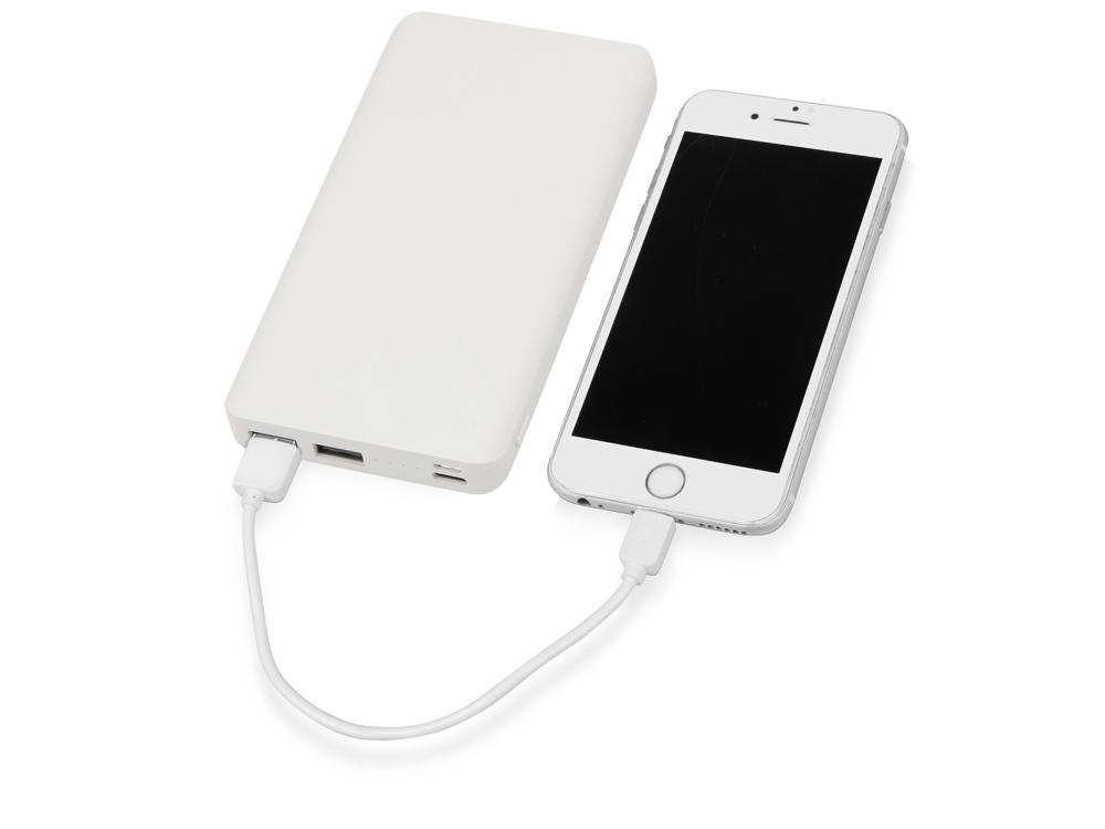 Зарядное устройство для телефона переносное купить