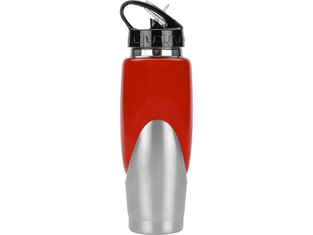 Бутылка спортивная «Олимпик»
