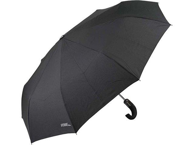 Зонт складной (арт. 905787.100)
