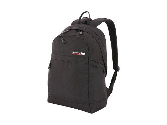 """Рюкзак с отделением для ноутбука 14"""" (арт. 73237)"""